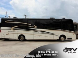 Used 2013 Coachmen Cross Country 385DS available in Baton Rouge, Louisiana