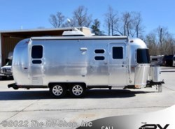 New 2018 Airstream Flying Cloud 23CB available in Baton Rouge, Louisiana