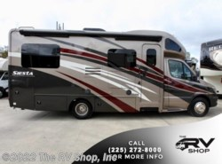 New 2018 Thor Motor Coach Four Winds Siesta 24ST available in Baton Rouge, Louisiana