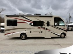 New 2018 Thor Motor Coach Vegas 25.2 available in Baton Rouge, Louisiana