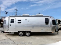 Used 2016 Airstream Flying Cloud 25FB available in Baton Rouge, Louisiana