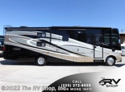 Used 2013 Tiffin  Open Road 35QBA available in Baton Rouge, Louisiana