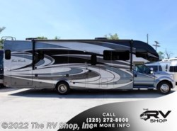 Used 2016 Thor Motor Coach Four Winds 35SB available in Baton Rouge, Louisiana