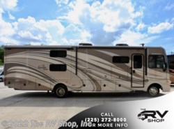Used 2015 Fleetwood Bounder 34B available in Baton Rouge, Louisiana