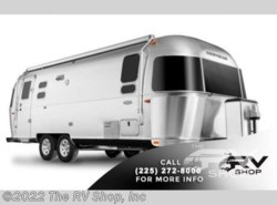 New 2019 Airstream Flying Cloud 25FB available in Baton Rouge, Louisiana
