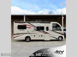 New 2018 Thor Motor Coach Vegas 24.1 available in Baton Rouge, Louisiana