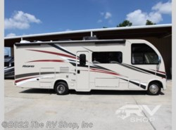 New 2019 Thor Motor Coach Vegas 27.7 available in Baton Rouge, Louisiana