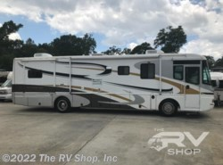 Used 2003 Damon Ultrasport  3679 available in Baton Rouge, Louisiana