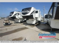 New 2017  Heartland RV Big Country 4010RD by Heartland RV from ExploreUSA RV Supercenter - CANTON, TX in Wills Point, TX