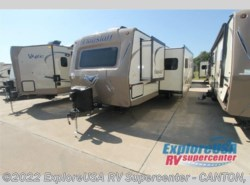 New 2017  Forest River Flagstaff Super Lite 29FBWS by Forest River from ExploreUSA RV Supercenter - CANTON, TX in Wills Point, TX