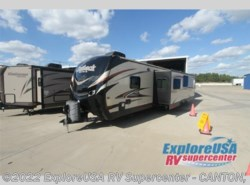 Used 2015 Keystone Outback 323BH available in Wills Point, Texas