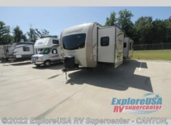 New 2017  Forest River Flagstaff Classic Super Lite 831RESS by Forest River from ExploreUSA RV Supercenter - CANTON, TX in Wills Point, TX