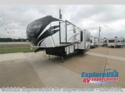 New 2017  Heartland RV Torque TQ 396 by Heartland RV from ExploreUSA RV Supercenter - CANTON, TX in Wills Point, TX