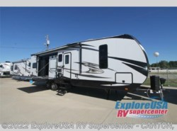 Awesome Full Specs For 2017 Heartland RV Torque XLT TQ T31 RVs