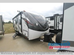 New 2017  Heartland RV North Trail  21FBS by Heartland RV from ExploreUSA RV Supercenter - CANTON, TX in Wills Point, TX