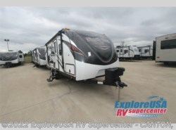 New 2017  Heartland RV North Trail  22RBK by Heartland RV from ExploreUSA RV Supercenter - CANTON, TX in Wills Point, TX