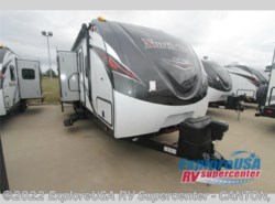 New 2017  Heartland RV North Trail  33BKSS King by Heartland RV from ExploreUSA RV Supercenter - CANTON, TX in Wills Point, TX