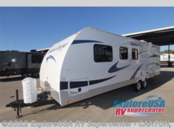 Used 2012  Cruiser RV Shadow Cruiser 260 BHS by Cruiser RV from ExploreUSA RV Supercenter - CANTON, TX in Wills Point, TX