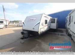 Used 2014 Coleman Explorer CTU260RL available in Wills Point, Texas