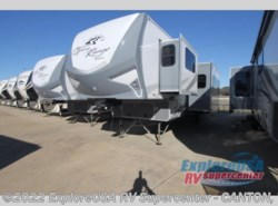 New 2017  Highland Ridge  Open Range Roamer RF376FBH by Highland Ridge from ExploreUSA RV Supercenter - CANTON, TX in Wills Point, TX