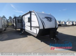 New 2017  Highland Ridge Open Range Ultra Lite UT2910RL by Highland Ridge from ExploreUSA RV Supercenter - CANTON, TX in Wills Point, TX