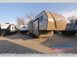 New 2018 Forest River Flagstaff Super Lite 526KSWS available in Wills Point, Texas