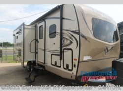 New 2019 Forest River Flagstaff Super Lite 23FBDS available in Wills Point, Texas