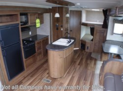 New 2016 Gulf Stream Conquest 288ISL available in Columbus, Georgia