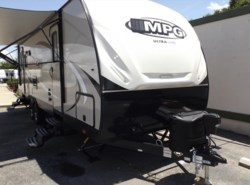 New 2017  Cruiser RV MPG MPG 2650RL by Cruiser RV from COLUMBUS CAMPER & MARINE CENTER in Columbus, GA