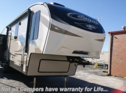 New 2017  Keystone Cougar 359MBI by Keystone from COLUMBUS CAMPER & MARINE CENTER in Columbus, GA