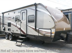Used 2016 Dutchmen Coleman Lantern 2855 available in Columbus, Georgia