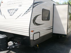 New 2017  Keystone Hideout 272LHS by Keystone from COLUMBUS CAMPER & MARINE CENTER in Columbus, GA
