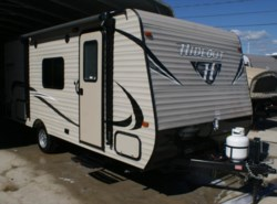 New 2017  Keystone Hideout 185LHS by Keystone from COLUMBUS CAMPER & MARINE CENTER in Columbus, GA