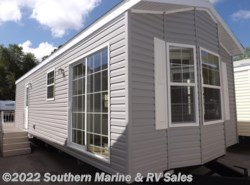 New 2017  Skyline Shore Park  by Skyline from Park Model City & RV Sales in Ft. Myers, FL