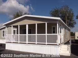 New 2016  Skyline Silver Springs 4893 by Skyline from Park Model City & RV Sales in Ft. Myers, FL