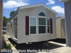 New 2016  Skyline Shore Park 14' x 35'  2610 by Skyline from Park Model City & RV Sales in Ft. Myers, FL