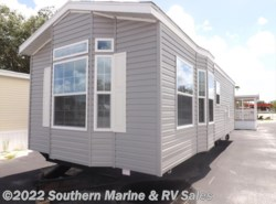New 2016  Skyline Shore Park 3105 by Skyline from Park Model City & RV Sales in Ft. Myers, FL