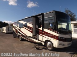 Used 2014  Forest River Georgetown XL 377TS by Forest River from Park Model City & RV Sales in Ft. Myers, FL