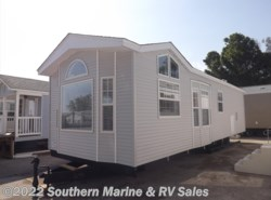 "New 2017  Chariot Eagle  632- 13' X 37'11"" HAWK by Chariot Eagle from Park Model City & RV Sales in Ft. Myers, FL"