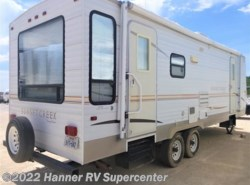 Used 2006 SunnyBrook Sunset Creek 267RL available in Baird, Texas