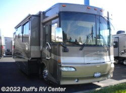 Used 2006  Winnebago  39K by Winnebago from Ruff's RV Center in Euclid, OH