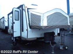 New 2016  Forest River  Roo 21SS by Forest River from Ruff's RV Center in Euclid, OH
