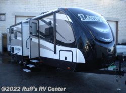 New 2016  Keystone Laredo 299BH by Keystone from Ruff's RV Center in Euclid, OH