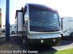 Used 2005  Fleetwood  40L by Fleetwood from Ruff's RV Center in Euclid, OH