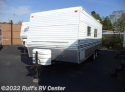 Used 2004  Skyline  225L by Skyline from Ruff's RV Center in Euclid, OH