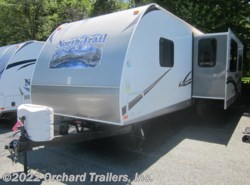 Used 2014  Heartland RV North Trail  31BHDD by Heartland RV from Orchard Trailers, Inc. in Whately, MA