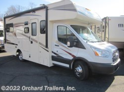 New 2016 Coachmen Freelander  Micro Minnie 20CB available in Whately, Massachusetts