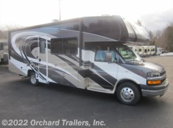 New 2017  Coachmen Leprechaun 260DS by Coachmen from Orchard Trailers, Inc. in Whately, MA