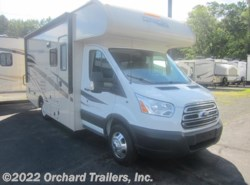 New 2017 Coachmen Orion 21RS available in Whately, Massachusetts