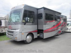 New 2011 Winnebago Sightseer 35J available in Whately, Massachusetts